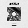 Legend (Extended Mix) Ringtone Download Free