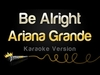 Be Alright (Instrumental) Ringtone Download Free