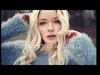Faydee - Crazy Ringtone Download Free