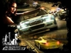 Fired Up (OST NFS Most Wanted) Ringtone Download Free