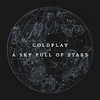 A Sky Full Of Stars Ringtone Download Free