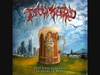 (Empty) Tankard Ringtone Download Free