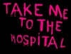 Take Me To The Hospital Ringtone Download Free