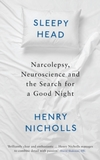 Sleepyhead: The Neuroscience Of A Good Night's Rest Ringtone Download Free
