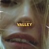 Valley Ringtone Download Free