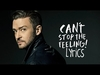 Can't Stop The Feeling! Ringtone Download Free