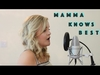 Mamma Knows Best Ringtone Download Free