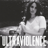 Ultraviolence Ringtone Download Free