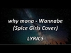 Wannabe (Spice Girls Cover) Ringtone Download Free