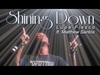 Shining Down Ringtone Download Free