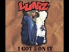 I Got 5 On It (Reprise) Ringtone Download Free