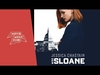 Miss Sloane Solo Ringtone Download Free