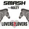 From Lovers To Lovers Ringtone Download Free