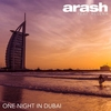 One Night In Dubai Ringtone Download Free
