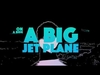 Big Jet Plane Ringtone Download Free
