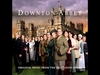 Downton Abbey: The Suite Ringtone Download Free