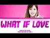 What If Love Ringtone Download Free