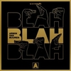 Blah Blah Blah (Extended Mix) Ringtone Download Free