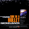 Side Of A Bullet Ringtone Download Free
