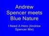 I Need A Hero \(Andrew Spencer Single Mix\) Ringtone Download Free