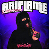 Ariflame Ringtone Download Free