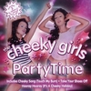 Party Time Ringtone Download Free