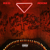 Red Room Ringtone Download Free