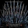 The Night King Ringtone Download Free