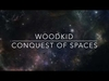Conquest Of Spaces Ringtone Download Free