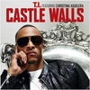 Castle Walls Ringtone Download Free