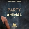 Gyal You A Party Animal (Remix) Ringtone Download Free