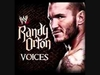 WWE - Randy Orton (Voices) Ringtone Download Free
