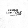 I Dont Care Ringtone Download Free