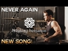 Never Again Ringtone Download Free