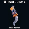 Dance Monkey Ringtone Download Free