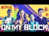 My Block Ringtone Download Free