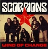 Wind Of Change Ringtone Download Free