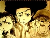 The Boondocks Ringtone Download Free