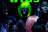 Wigs Ringtone Download Free