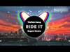 Ride It Ringtone Download Free