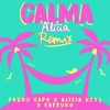 Calma Ringtone Download Free