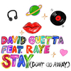 Stay (Don't Go Away) Ringtone Download Free