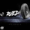 Rueda Ringtone Download Free