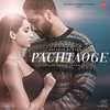 Pachtaoge (From 'Jaani Ve') Ringtone Download Free