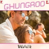 Ghungroo (From 'War') Ringtone Download Free