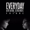 Everyday (feat. Future) Ringtone Download Free