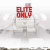 Elite Only Ringtone Download Free