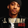 Bed Ringtone Download Free