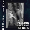 Falling Like The Stars Ringtone Download Free