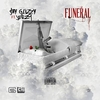 Funeral Ringtone Download Free